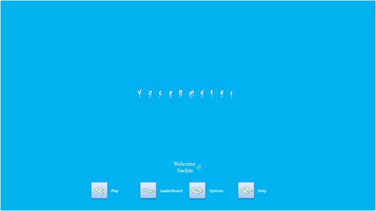 MainScreen
