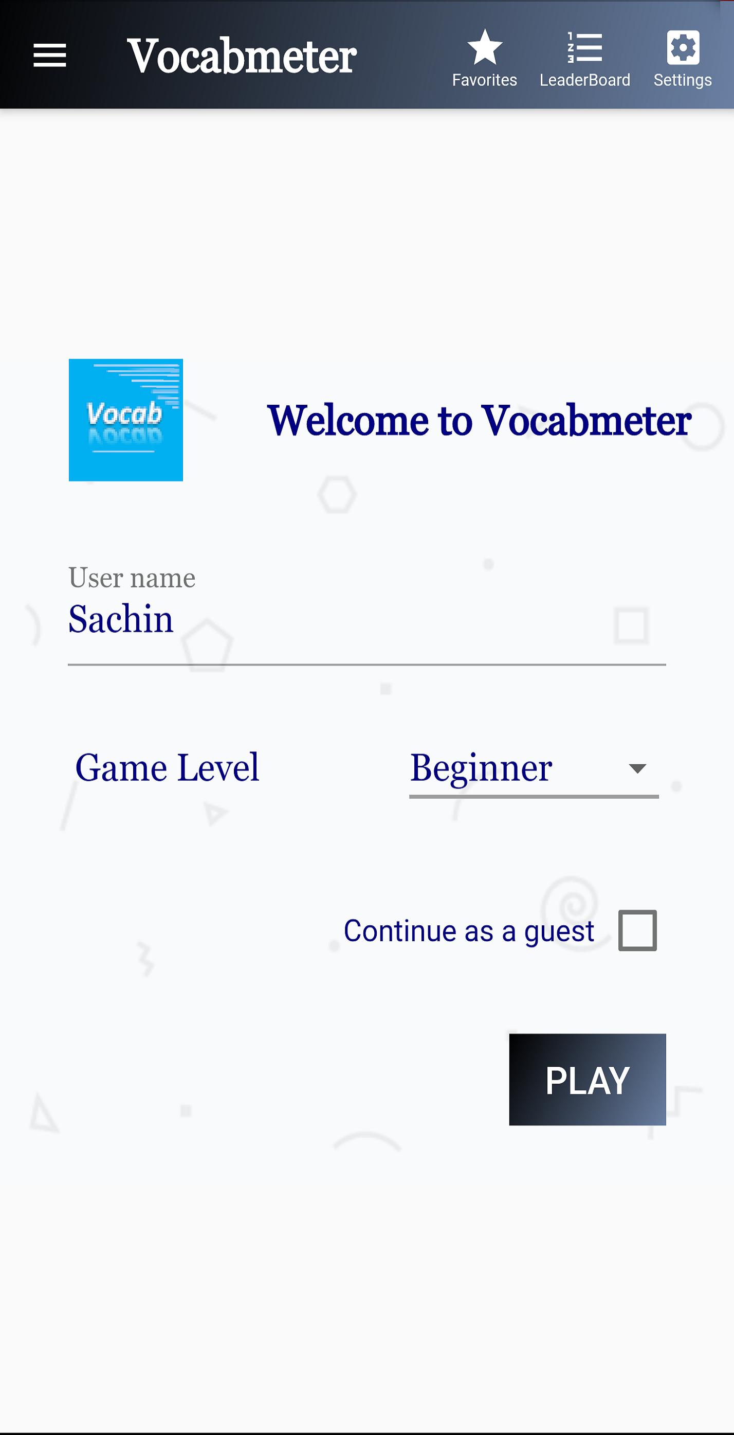 Welcome Screen.v1